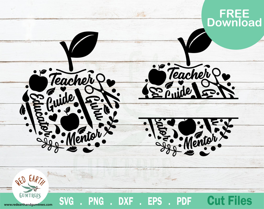 Cricut And Cricut Design Space Tutorials Crafts And Inspirations Free Svg Cut Files To Download
