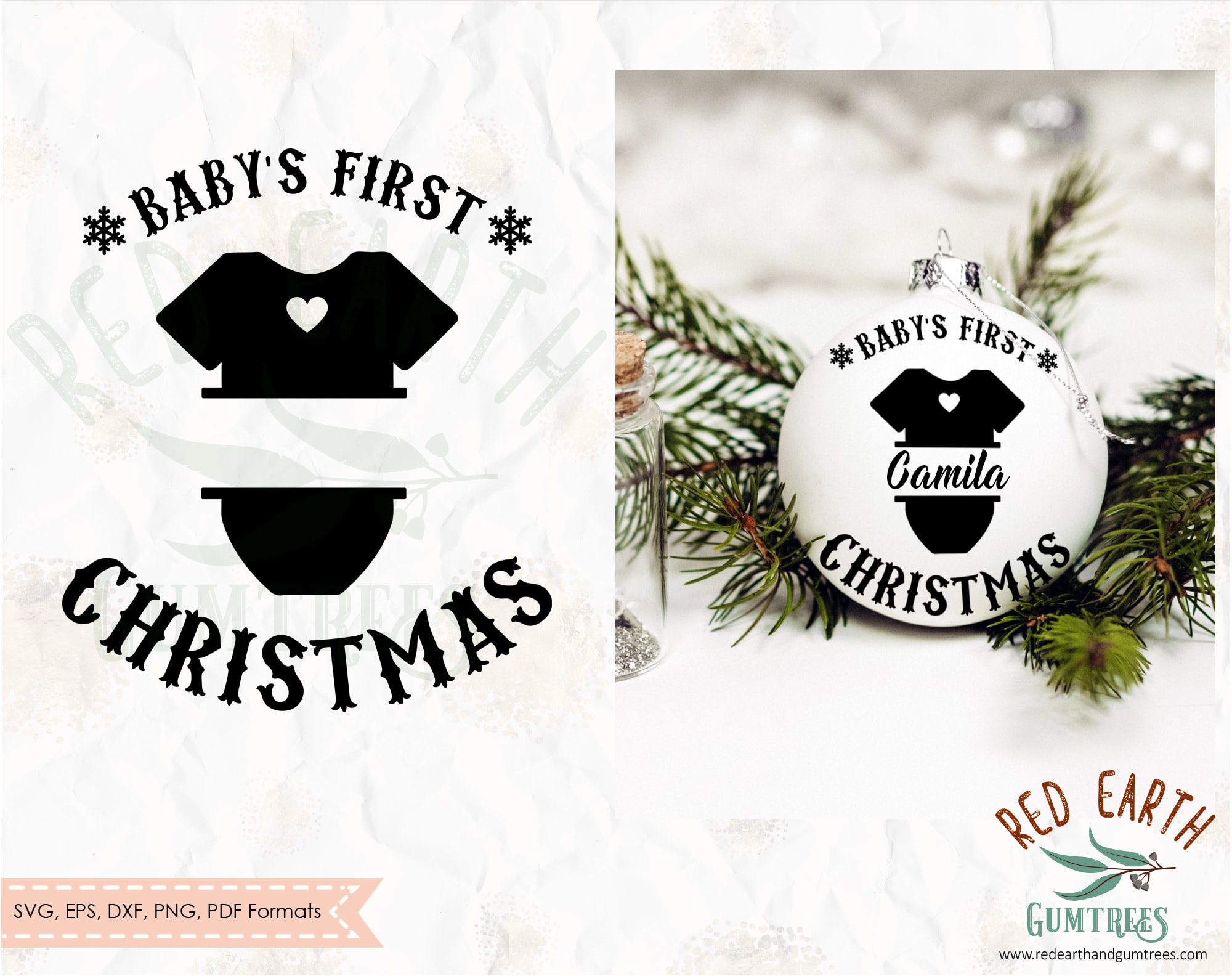 Baby 1st Svg 1st Baby Christmas 1st Baby Christmas Svg Baby Bauble Decal Baby Ornament Svg Bauble Decal Svg Family Bauble Decal Tree Ornament Svg Christmas Tree Svg Babys 1st Decal Babys