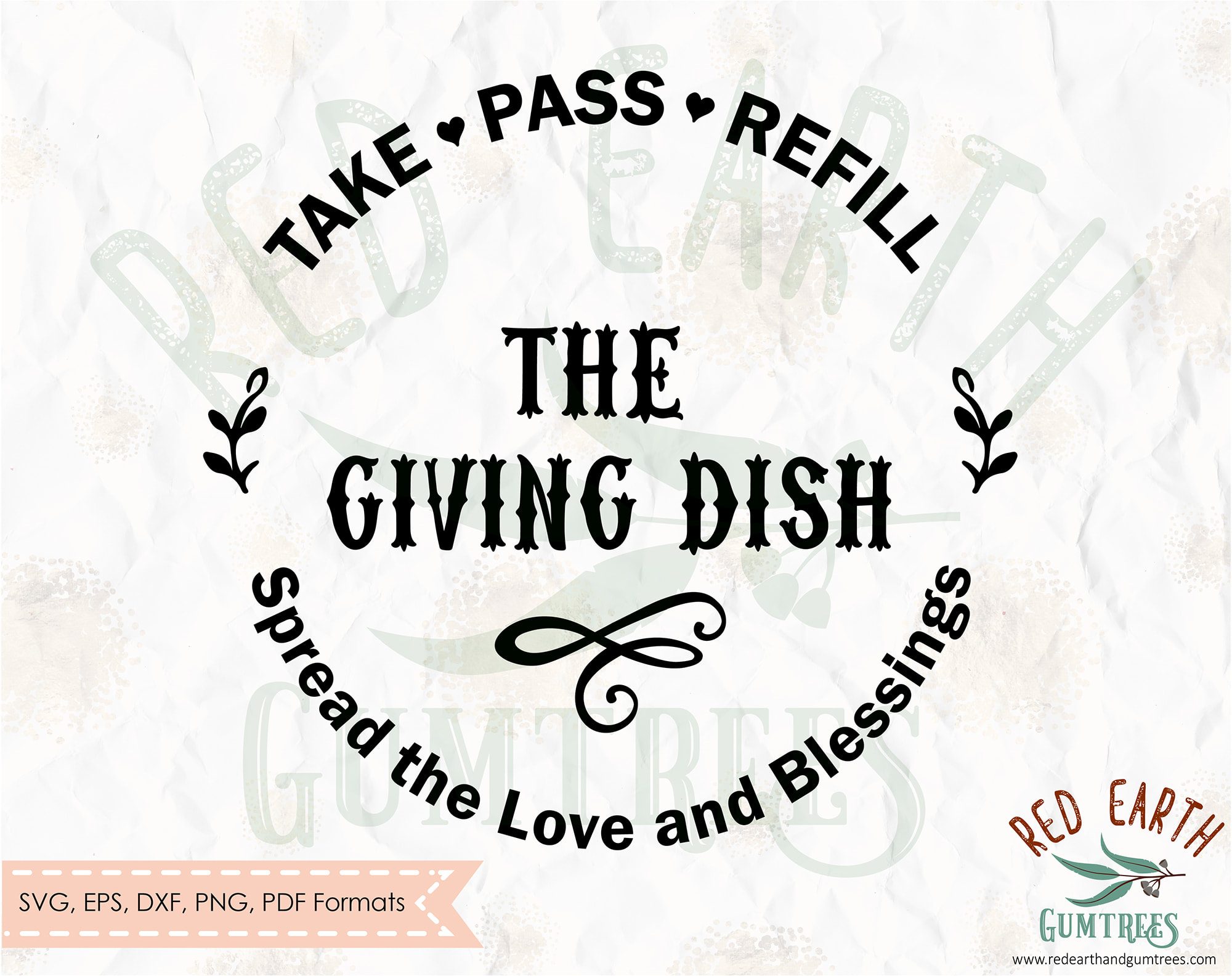 Sharing Plate Decal Giving Plate Svg Giving Plate Decal Christmas Plate Share Plate Decal Give Plate Decal Sharing Dish Svg Giving Dish Svg Cookie Dish Svg Christmas Dish Svg Santa Plate Svg