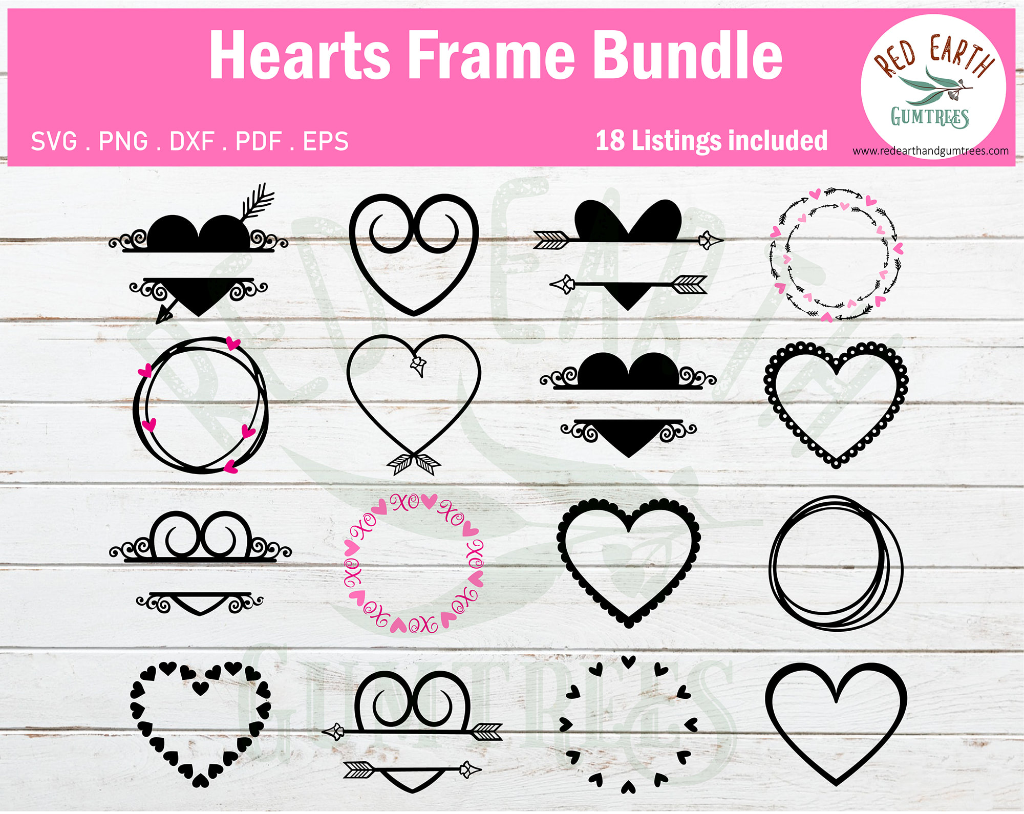 Valentines Frames Valentines Bundle Heart Frame Svg Heart Split Frame Heart Split Svg Heart Monogram Heart Circle Frame Circle Frame Svg Heart Arrow Svg Valentines Heart Hearts Bundle Svg Xoxo Frame Svg Arrow Circle Monogram Frame Svg Arrow Bundle Svg